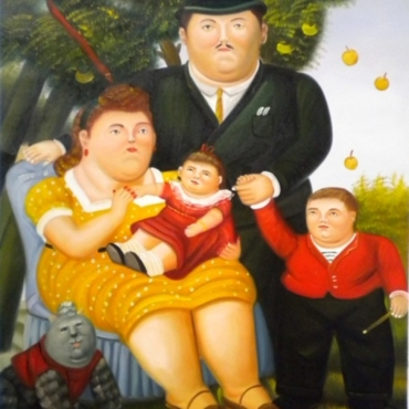 la family bot (1)